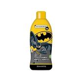 自然之綠 正義聯盟蝙蝠俠2合1沐浴洗髮露(250ml)【小三美日】