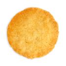 【Kiseki-Bakery】原味杏仁脆餅6入