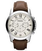 美國代購 Fossil 精品女錶 FS4735 ㊣
