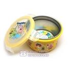 海綿寶寶餐具韓製進口不鏽鋼精品 環保碗(加深型)[衛立兒生活館]