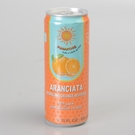 義大利【Tomarchio】氣泡飲料(甜橙)330ml(賞味期限:2020.09.23)