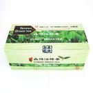 【東傑茶園】台東森林浴綠茶(25入)