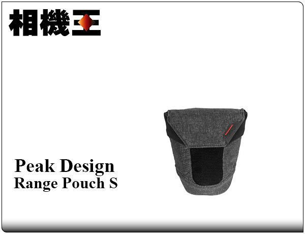 ★相機王★PEAK DESIGN Range Pouch S 魔術助理鏡頭袋〔可裝50mm F1.4〕