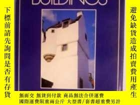 二手書博民逛書店Saving罕見Old BuildingsY346464 Can