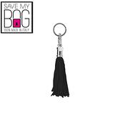 SAVE MY BAG PORTACHIAVI MEDUSA 包包配件 鑰匙圈 吊飾 情人節禮物要送什麼