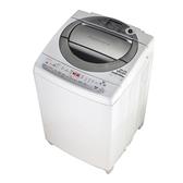 TOSHIBA東芝【 AW-DC1150CG 】10公斤 新世代DD變頻變頻洗衣機