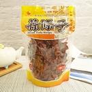 巧益蒜條子豆干(非基因改造) 280g 【4713909154038】(台灣豆干)