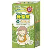 孕哺兒 綠藻纖沖泡飲品(120g)
