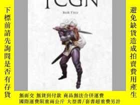 二手書博民逛書店Tegn罕見3Y405706 Even Mehl Amundsen 出版2020