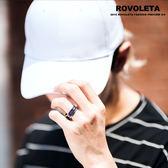 質感複古棒球帽.老帽【BY-05】(ROVOLETA)