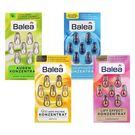 德國 Balea 芭樂雅 德國最夯的精華素膠囊!