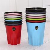 垃圾桶 衛生間臥室家用收納桶