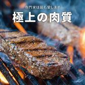 【599免運】美國藍絲帶厚切雪花翼板小排1片組(200公克/1片)
