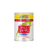 明治 膠原蛋白粉罐裝40日份284g 效期2021.12【淨妍美肌】