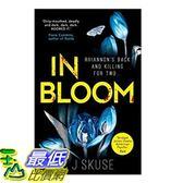 2018 amazon 亞馬遜暢銷書 In Bloom