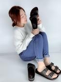 拖鞋 涼鞋 北極狼與熊超人聯名 台灣製 女款拖鞋 休閒 外出鞋  5年保固舊換新