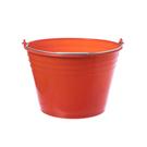 高級油漆桶