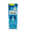 ●魅力十足● Balea  Aqua藍藻精華保濕眼霜15ml