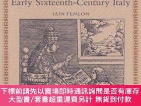 二手書博民逛書店Music,罕見Print And Culture In Early Sixteenth-century Ital