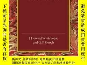 二手書博民逛書店Wider罕見Aspects Of Education-教育的更廣泛方面Y436638 J. Howard W