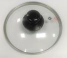 TECO東元 304不鏽鋼快煮美食鍋 XYFYK020 配件:玻璃上蓋