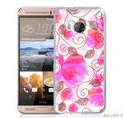 ✿ 3C膜露露 ✿【渲染*硬殼】HTC ONE ME手機殼 手機套 保護套 保護殼