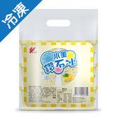 鑽石冰鳳梨170GX6杯/袋【愛買冷凍】