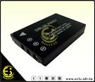 ES數位館 SANYO HD1000 HD1010 HD2000 FH1 FH11 TH1 WH1 專用 DB-L50 防爆電池 DBL50