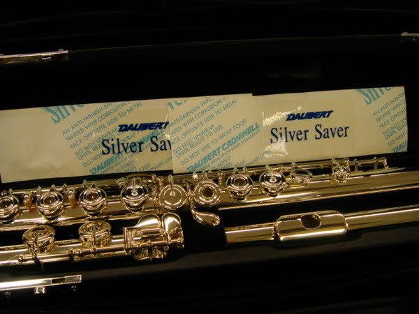 【金聲樂器】ALTUS AFL- 907 II SRE 第二代958純銀 日本 長笛 送譜架/調音節拍器 分期零利率