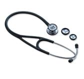 精國 專業級心臟系列雙面聽診器 (圓體可拆解) 749PF