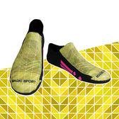 黃格襪 抗菌除臭潮鞋踝襪 JG-019【19Y11W02】防磨運動踝襪