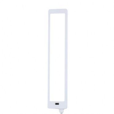 PRO特選 12吋 LED感應櫥櫃燈 自然光
