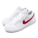 Nike Wmns Air Jordan...