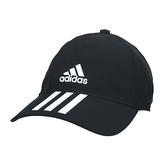 ADIDAS 帽子(吸濕排汗 鴨舌帽 防曬 遮陽 運動 愛迪達 免運 ≡排汗專家≡