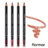 法國Flormar 魂牽夢縈唇線筆-乾燥玫瑰粉