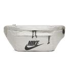 Nike 腰包 Tech Hip Pack 白 男女款 斜背包 大容量 王一博款 運動休閒 【ACS】 BA5751-072 BA5751-072