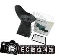 【EC數位】Canon SONY V1 / V2 / V3 / V4 / V5 / V6 LCD螢幕取景放大器 三吋螢幕顯示器