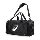 ASICS 波士頓包(手提袋 旅行袋 行李袋 肩背包 亞瑟士 32L≡體院≡ 3033A181