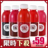 韓國Peripera 果汁染唇露 5.5ml【BG Shop】~ 5色供選 ~最短效期:2019.07
