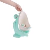 兒童小便器掛墻式男寶站立寶寶尿尿馬桶男孩尿桶男童尿盆小孩神器