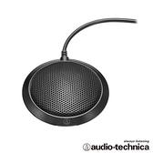 audio-technica 桌上型USB平面麥克風 ATR4697USB