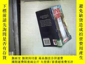 二手書博民逛書店DOORWAY罕見TO DANGER。。Y180897 不祥 不