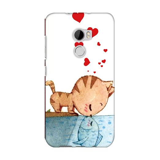 [X10 軟殼] HTC One X10 X10u 手機殼 保護套 外殼 日本柴犬