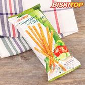 BISKITOP金黃蔬活菜棒棒餅1盒[ID932141]千御國際