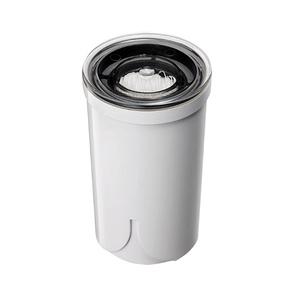 3M AC300 龍頭式濾水器替換濾心