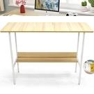 筆電桌長桌電腦桌.現代簡約工作桌.辦公桌餐桌寫字桌.小書桌子置物桌.化妝桌.推薦哪裡買ptt