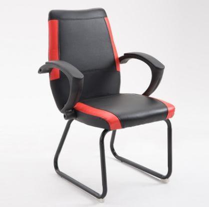 電腦椅家用辦公椅會議椅休閒學生座椅升降轉椅電競椅主播靠背椅子WY 交換禮物熱銷款