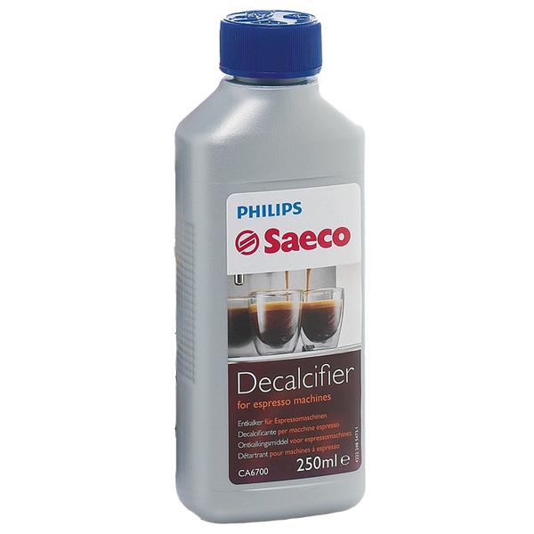 PHILIPS 飛利浦 咖啡機專用除鈣劑(250ml) CA6700 /CA-6700