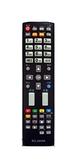 【明碁 BANQ】 BQ-4243A 液晶電視遙控器(附網路功能)