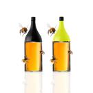 【夏日合購特價中】丹麥設計 MIX 蜜糖瓶100ml (雙色可選)